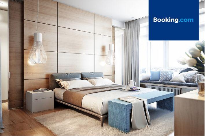 citylove_booking