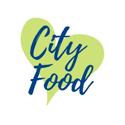 citylove-cityfood-citybreak-logo