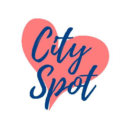 citylove-cityspot-citybreak-logo