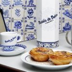 citylove-lizbona-pasteis-de-belem-kawiarnia