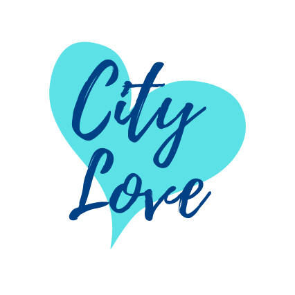 citylove-city-break-matimpex-travel