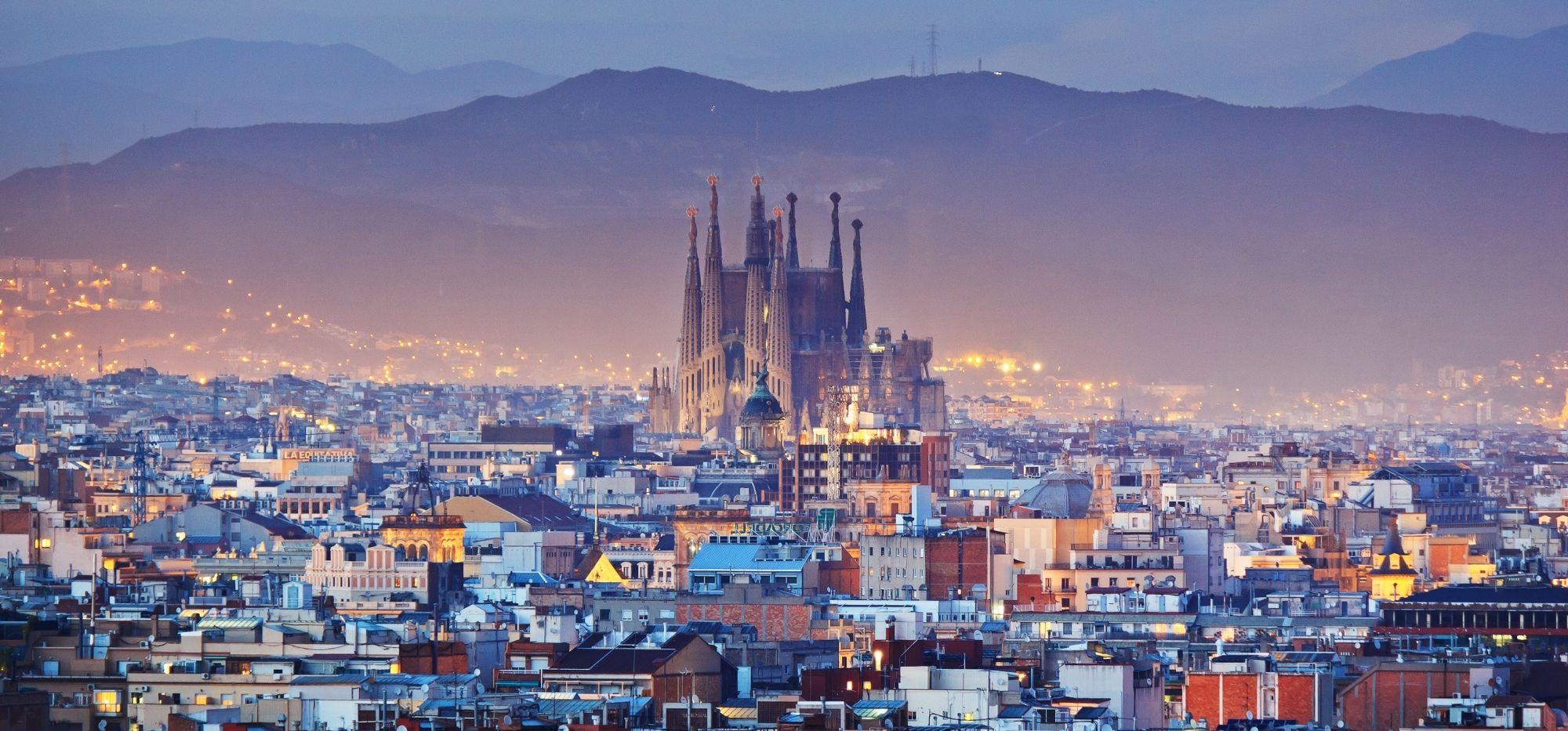 Czy warto uczyć się języka katalońskiego?
