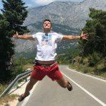 Slow Turism - Brian Bonini - Turystyka w rytmie slow