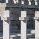 Polski Cmentarz na Monte Cassino