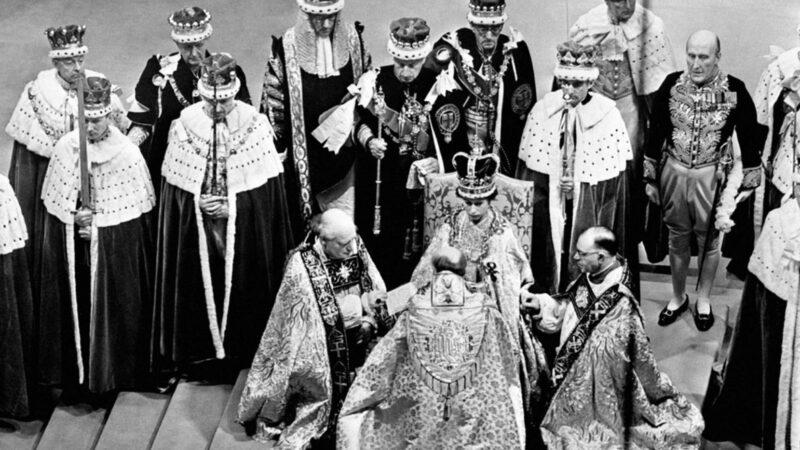 Koronacja Elżbiety II. Ciekawostki na rocznicę ceremonii
