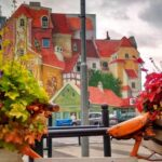Poznań - nasze ulubione miejsca